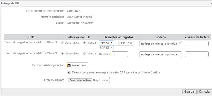 EPP3-1