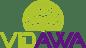 Logo Vidawa small