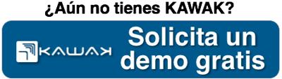 Solicitud_Demo-3